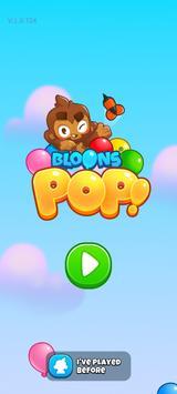 Bloons Pop! screenshot 7