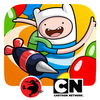 Icona Bloons Adventure Time TD