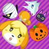 Animal Crossing: Pocket Camp 图标