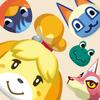Animal Crossing: Pocket Camp icono