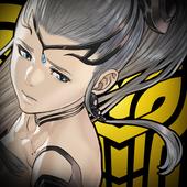 Fire Emblem Heroes simgesi