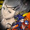Fire Emblem Heroes ícone