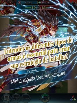 Fire Emblem Heroes imagem de tela 12