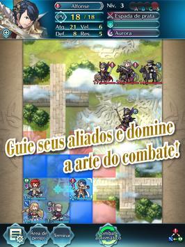 Fire Emblem Heroes imagem de tela 10