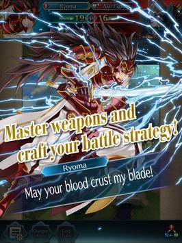 Fire Emblem Heroes स्क्रीनशॉट 11