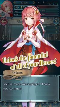 Fire Emblem Heroes ảnh chụp màn hình 4