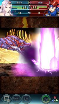 Fire Emblem Heroes स्क्रीनशॉट 6