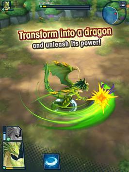 Dragalia screenshot 12