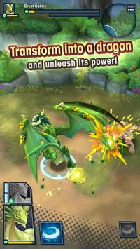 Dragalia screenshot 2