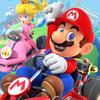 ikon Mario Kart