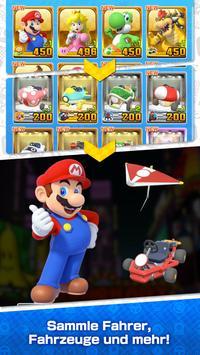 Mario Kart Screenshot 4