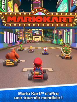 Mario Kart capture d'écran 20