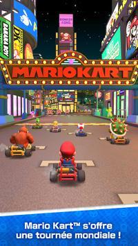Mario Kart capture d'écran 4
