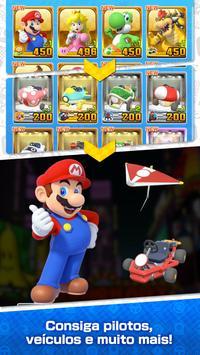 Mario Kart imagem de tela 6