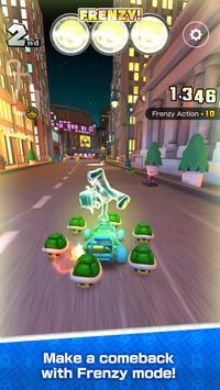 Mario Kart स्क्रीनशॉट 2