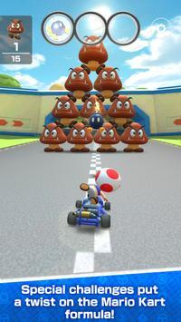 Mario Kart स्क्रीनशॉट 3