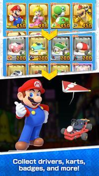 Mario Kart स्क्रीनशॉट 4