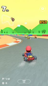 Mario Kart ảnh chụp màn hình 7