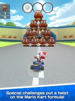 Mario Kart स्क्रीनशॉट 9