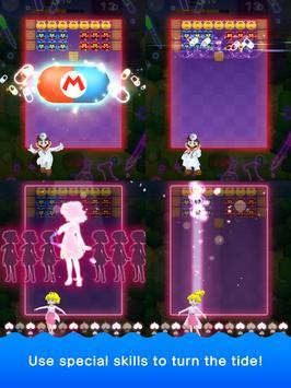 Dr. Mario World screenshot 15