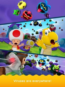 Dr. Mario World screenshot 11