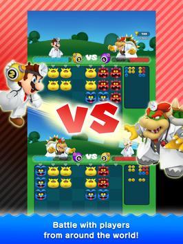 Dr. Mario World screenshot 22