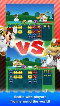 Dr. Mario World screenshot 6