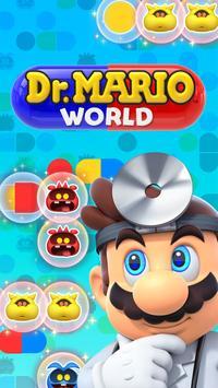 Dr. Mario World screenshot 7