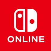 Download Nintendo Switch Emulator Download Apkpure PNG