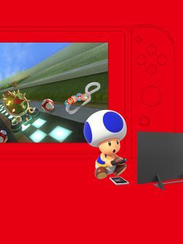Nintendo Switch Online captura de pantalla 9