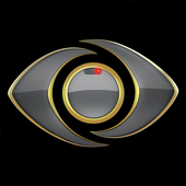 Big Brother иконка