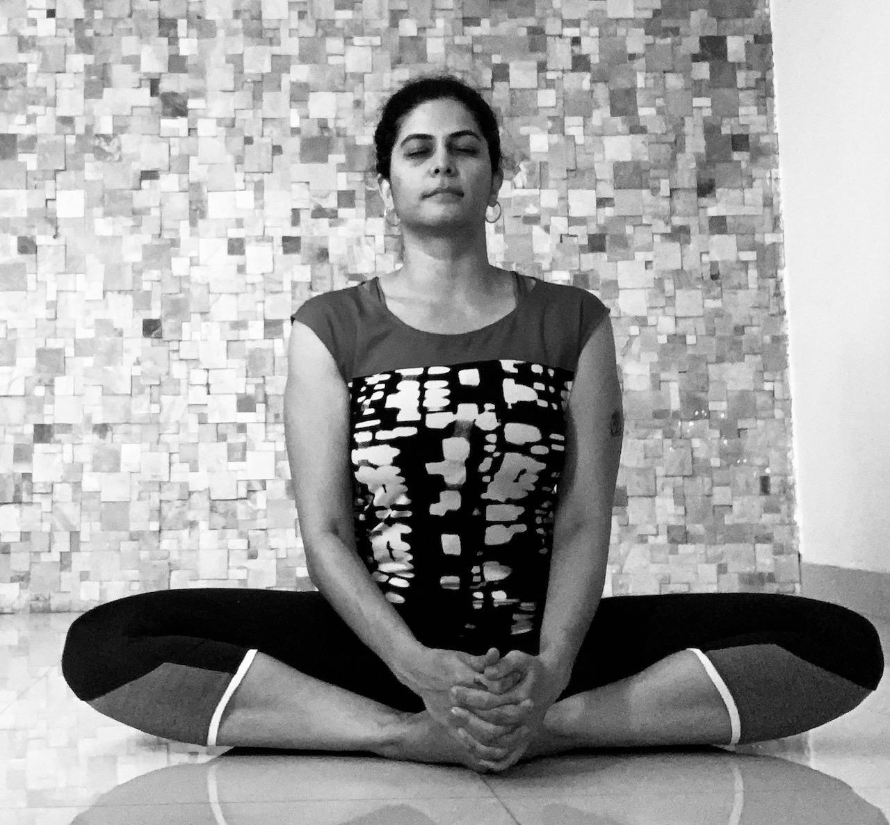 Yoga Class Studio Free Online Yoga Videos For Android Apk Download