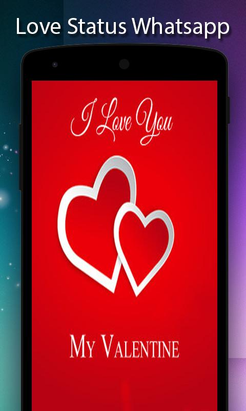 Love Status For Whatsapp For Android Apk Download