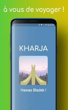 Kherja screenshot 4