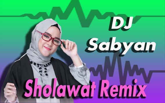 dj nissa sabyan ya maulana mp3 download