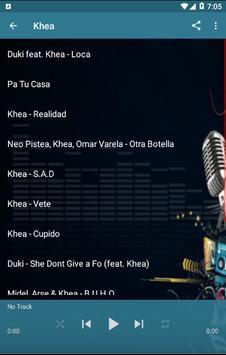 JD Pantoja - Katunga screenshot 3