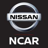 NCAR V2.0 icon