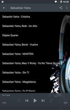 Sebastian Yatra - CRISTINA APK [1 0] - Download APK