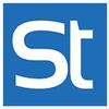 Sealtabs - Institution Management ERP Zeichen