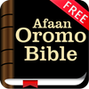 Oromo Bible Zeichen