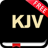 ikon King James Bible (KJV) Free