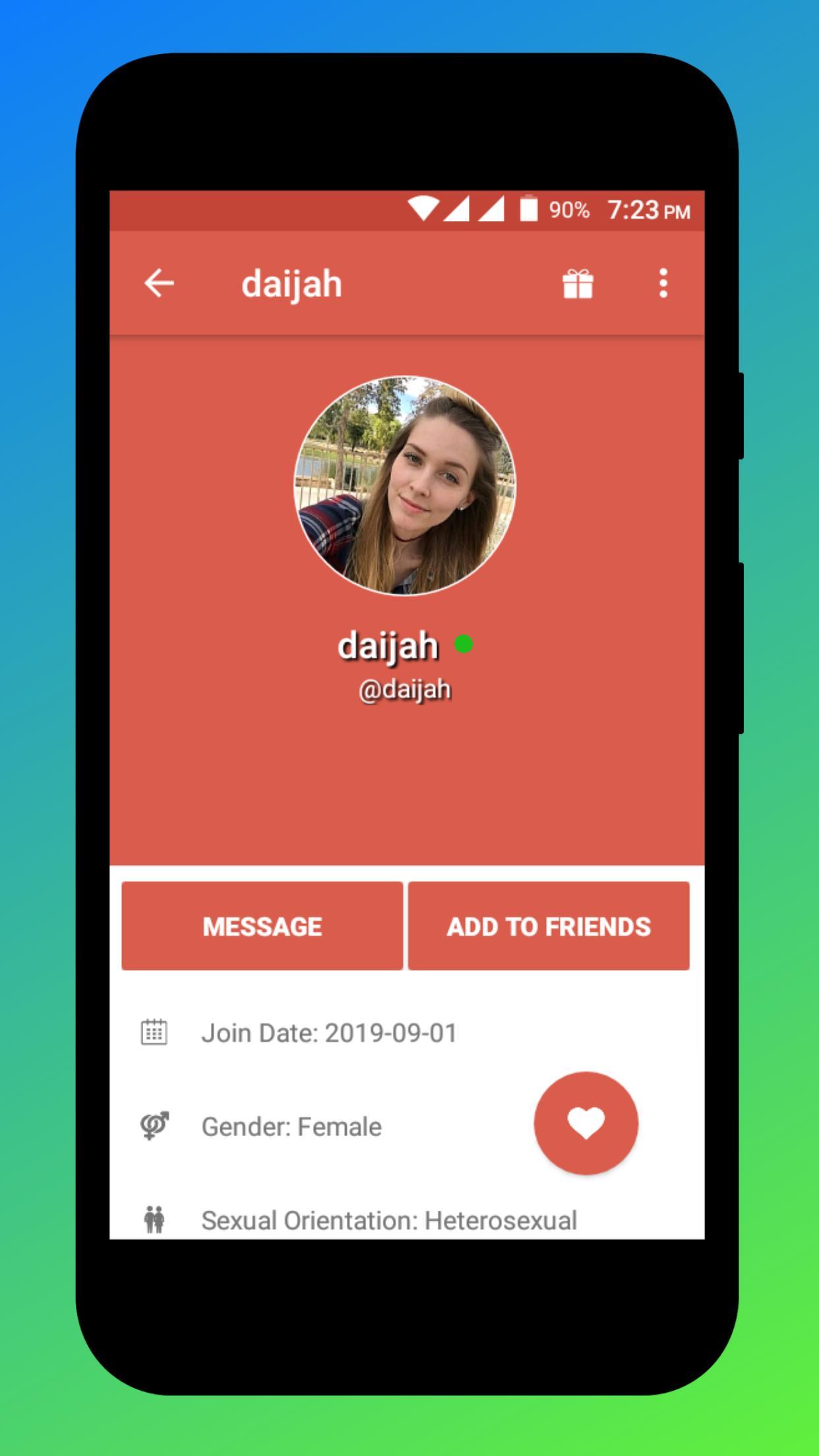australia dating app care este ratingul meu de potrivire