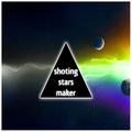 Shooting Stars Meme Maker