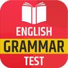 English Grammar Zeichen