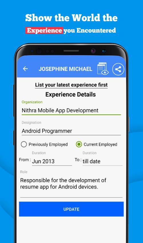 meilleur Android Dating App 2013 site de rencontre gratuit sur Android
