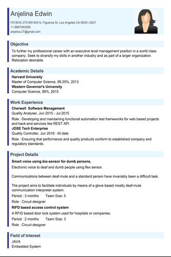 Resume Builder App Free Cv Maker Pdf Templates Apk 7 4 Download For Android Download Resume Builder App Free Cv Maker Pdf Templates Apk Latest Version Apkfab Com