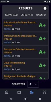 AmiHood - Unofficial Amizone Client screenshot 4