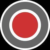 NITJEE Academy icon