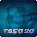 TASO 3D - Football Game 2020 APK Android