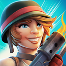 Medals of War: Real Time Military Strategy Game APK